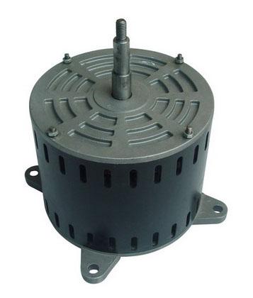 Air Conditioner Heat Pump Swimming Pool Heat Pump Air